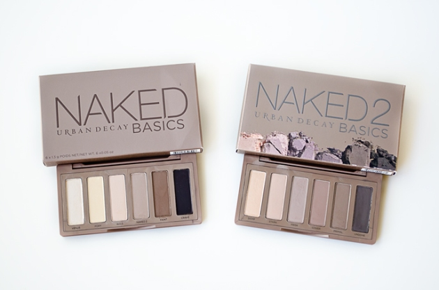 urban-decay-naked-basics 1-review-and-swatches-naked-basics-2-review-and -swatches-b