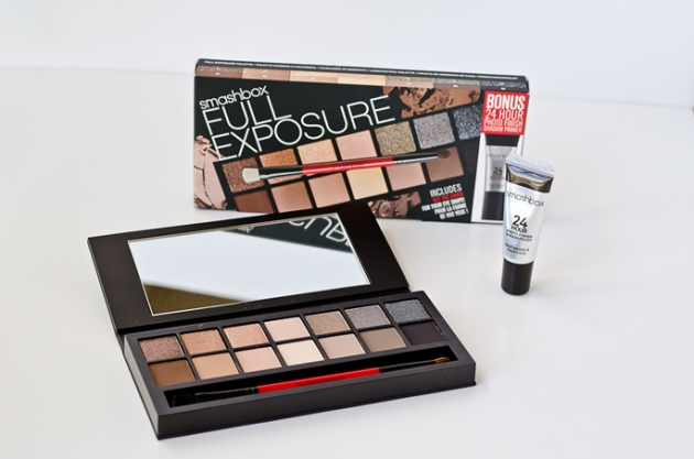 smashbox-full-exposure-palette-review-a
