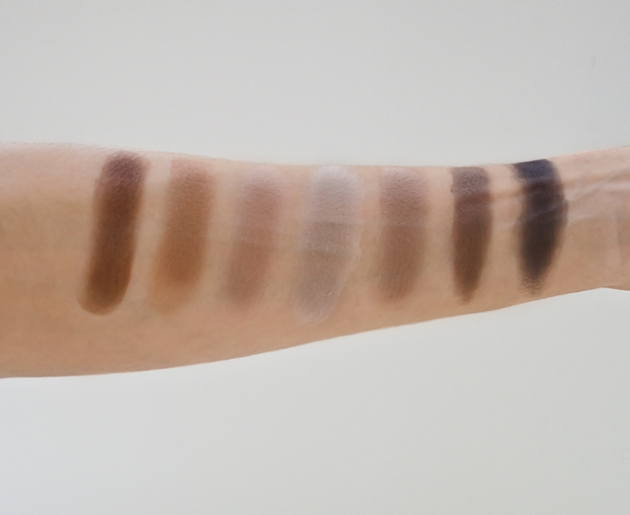 smashbox-full-exposure-palette-review-b