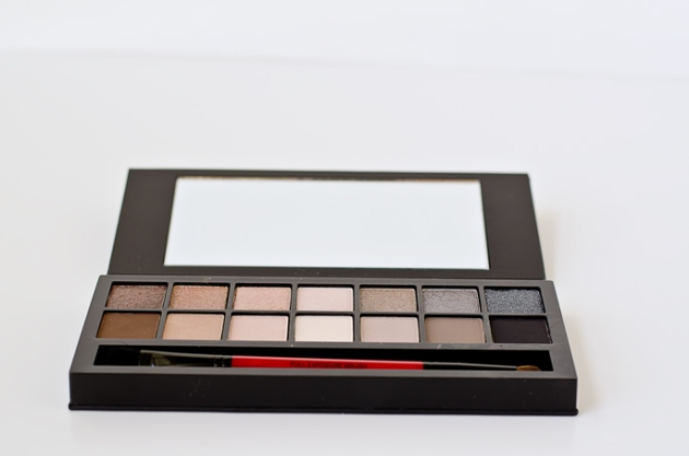 smashbox-full-exposure-palette-review-d
