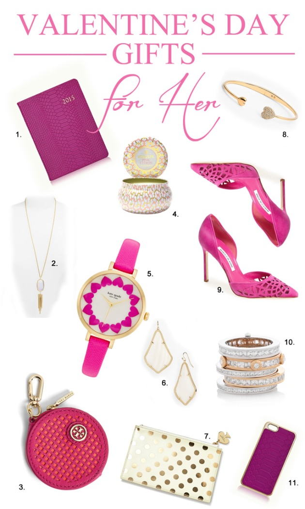 Valentine's-Day-Gifts-for-Her