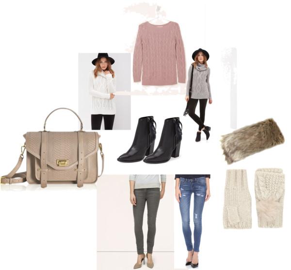 winter-wardrobe-basics-a