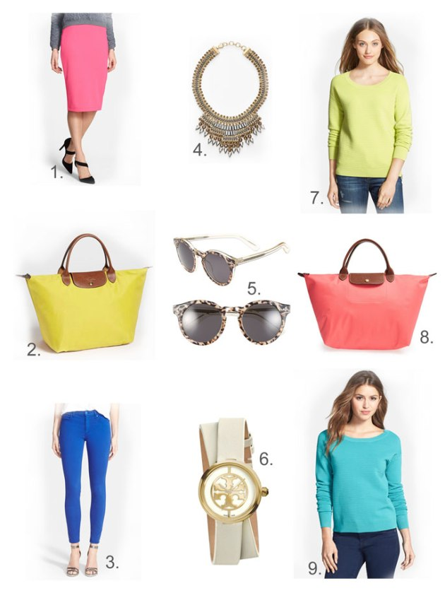 winter-wardrobe-brights-and
