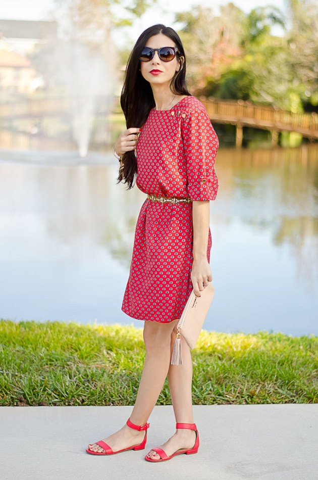 casual-date-night-outfit-red-shift-dress-mint-julep-boutique-giveaway-6