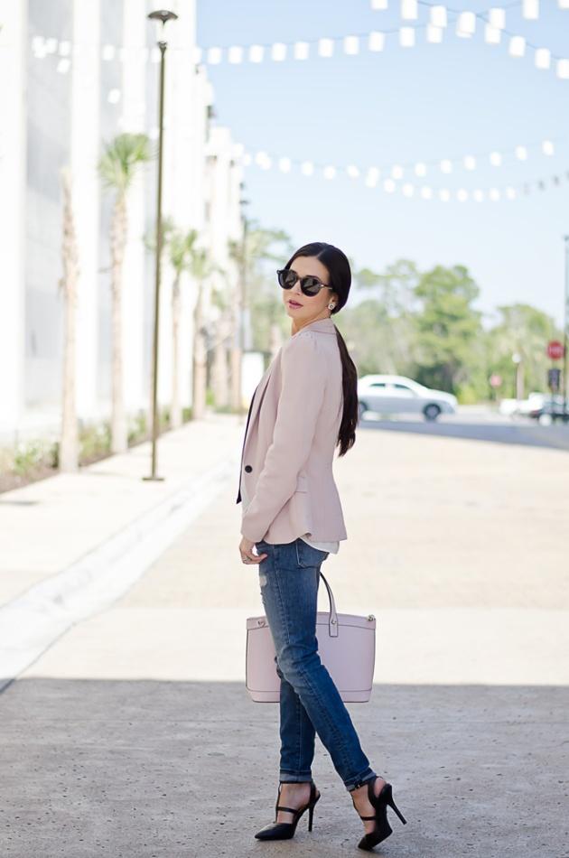 destructed-skinny-jeans-ann-taylor-loft-henri-bendel-west-57th-satchel-1