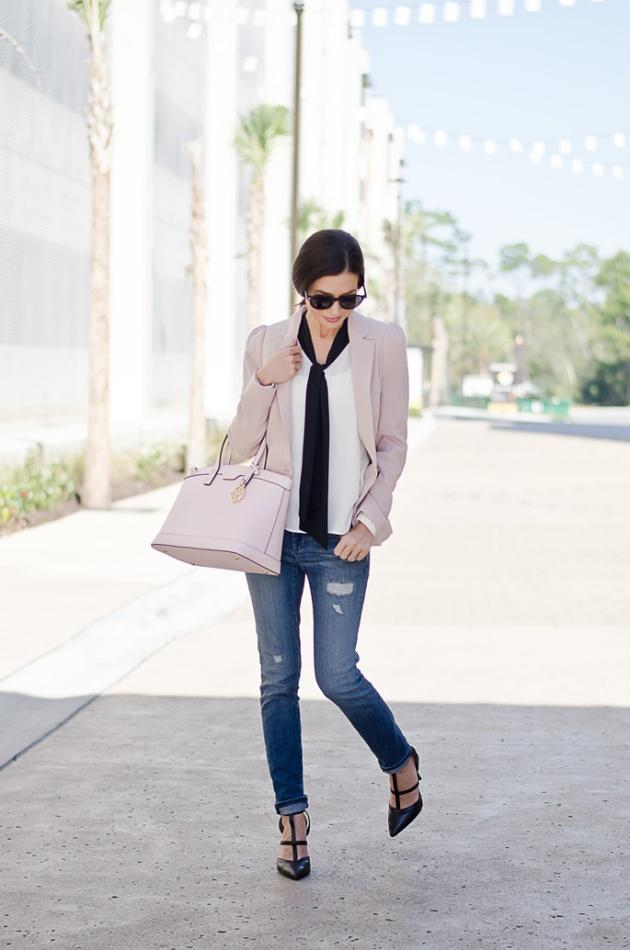 destructed-skinny-jeans-ann-taylor-loft-henri-bendel-west-57th-satchel-2