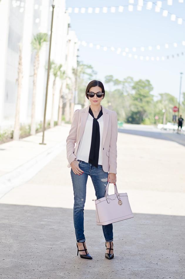 destructed-skinny-jeans-ann-taylor-loft-henri-bendel-west-57th-satchel-3