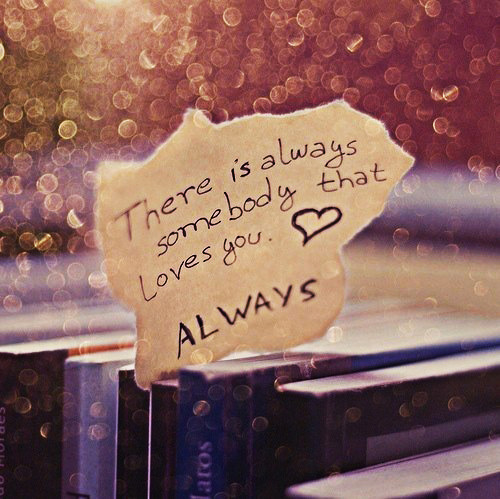 inspirational-quotes-about-love-3
