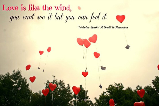 inspirational-quotes-about-love-4