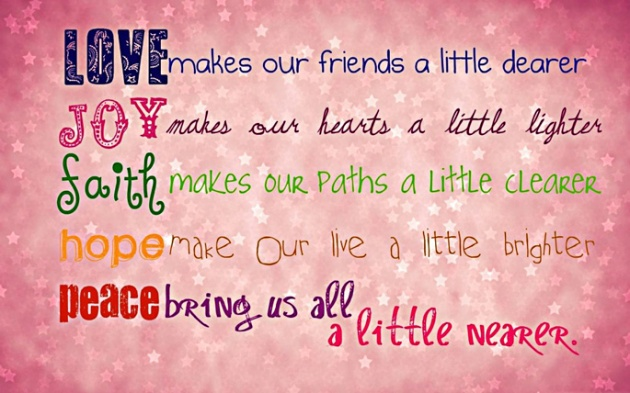 inspirational-quotes-about-love-6