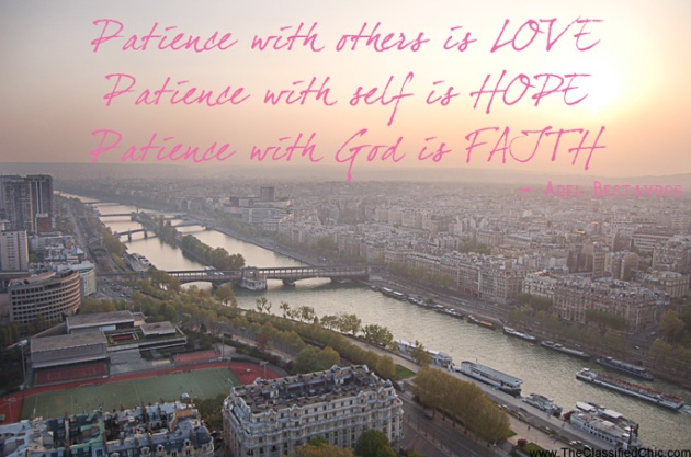 inspirational-quotes-about-love-hope-faith-1