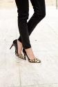 leopard-print-heels-guess-black-skinny-jeans-loft-petites