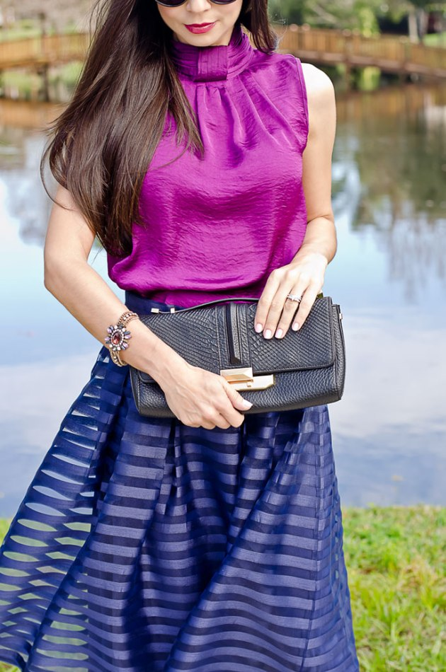 ootd-navy-midi-skirt-asos-girls-on-film-c