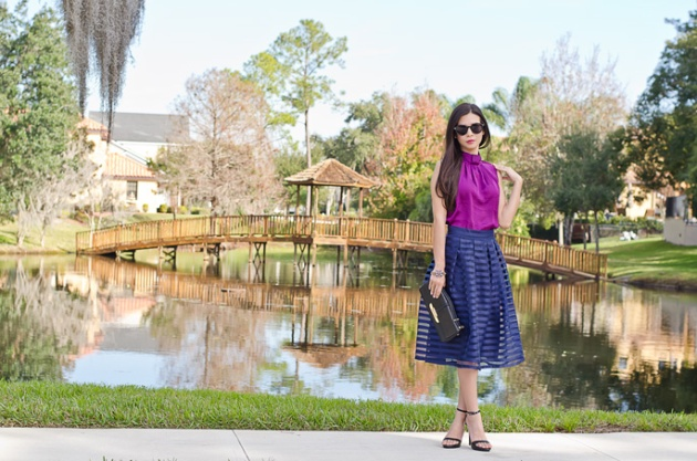 ootd-navy-midi-skirt-asos-girls-on-film-d