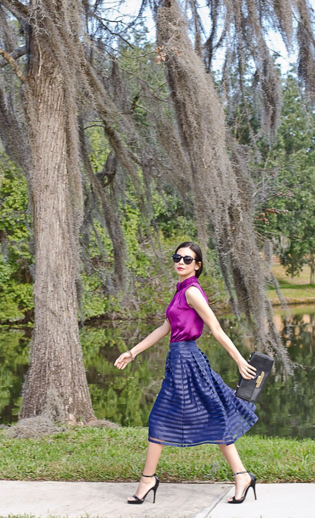 ootd-navy-midi-skirt-asos-girls-on-film-e