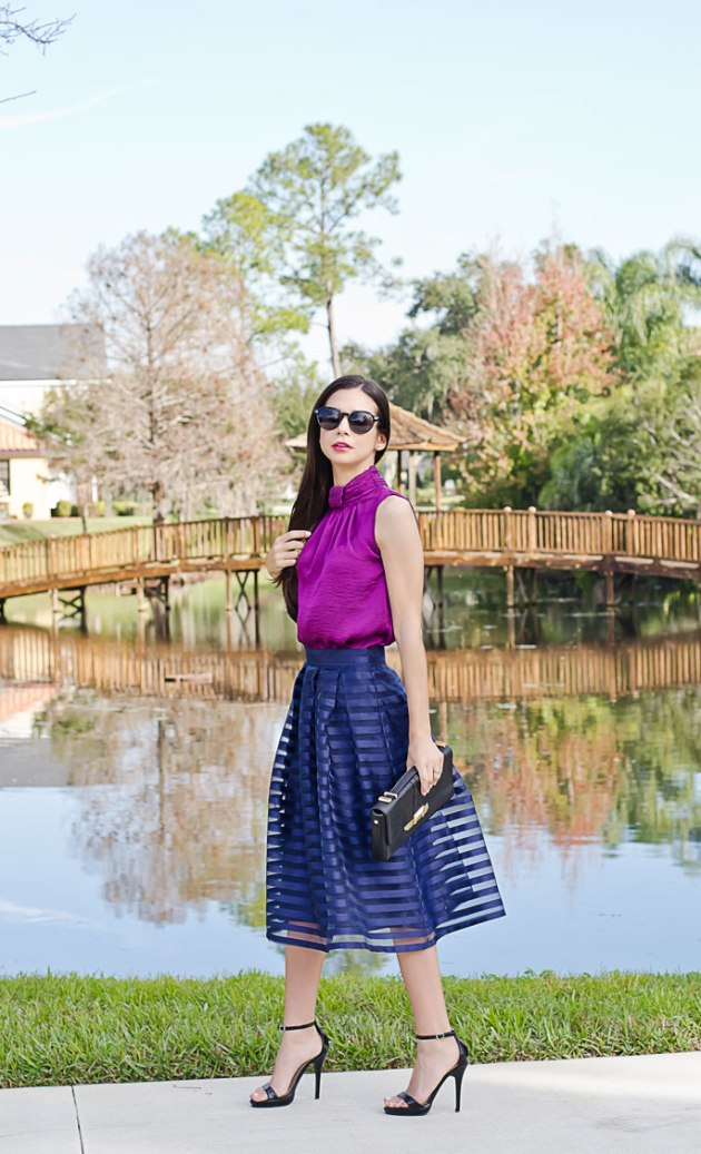 ootd-navy-midi-skirt-asos-girls-on-film-f