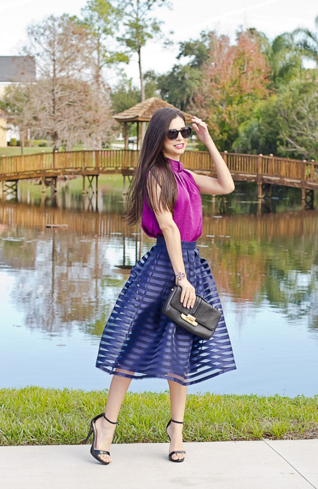 ootd-navy-midi-skirt-asos-girls-on-film