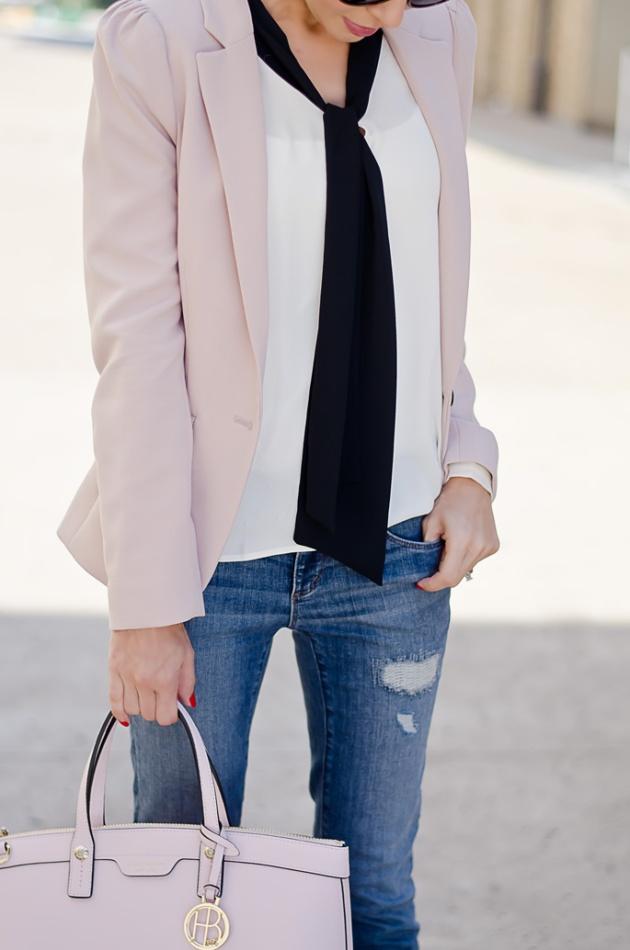 Pink-Handbag-Henri-Bendel-West-57th-Satchel-2
