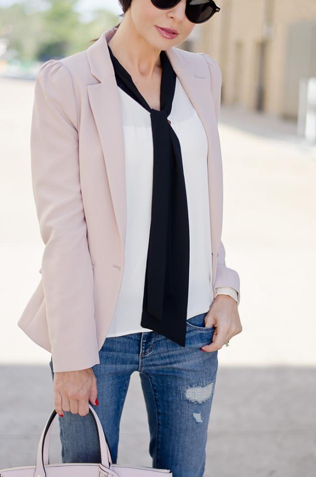 pretty-in-pink-blazer-bow-neck-blouse-ann-taylor-loft-1