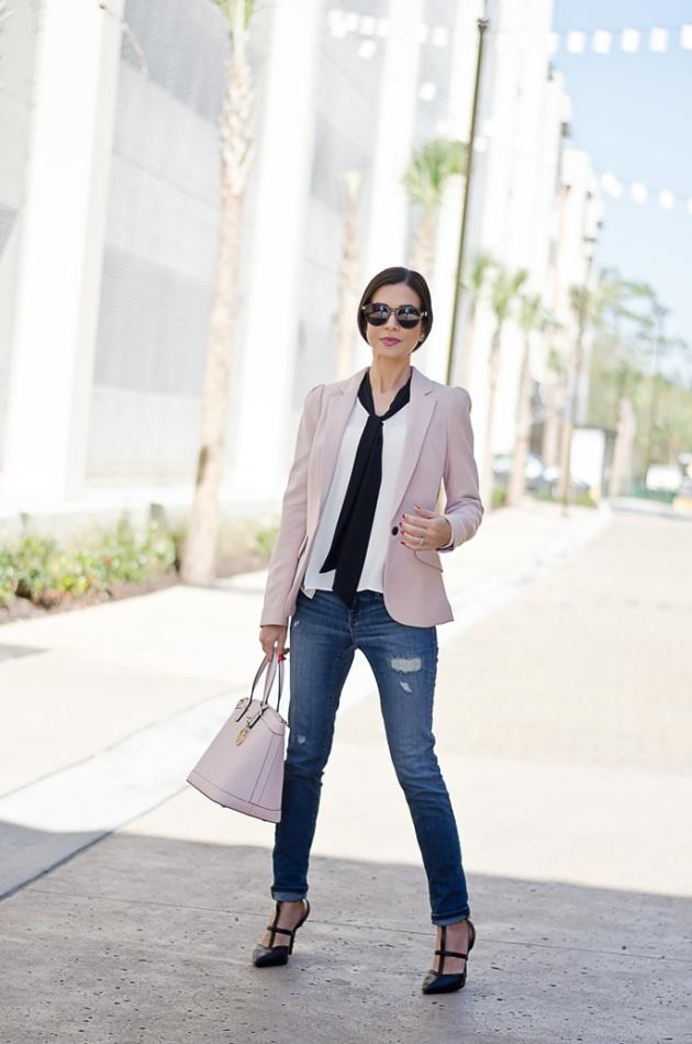 pretty-in-pink-blazer-bow-neck-blouse-ann-taylor-loft-2