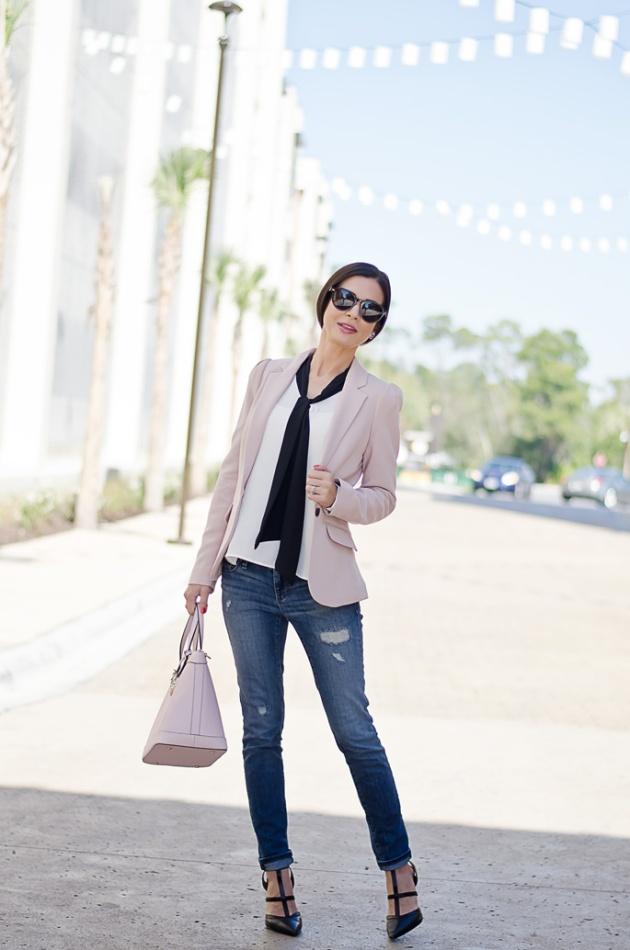 pretty-in-pink-blazer-bow-neck-blouse-ann-taylor-loft-3