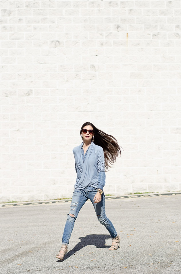 chambray-shirt-loft-light-blue-layers-and-skinny-jeans-mossimo-8