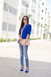 floral-portofino-shirt-and-the-perfect-spring-boyfriend-blazer-1