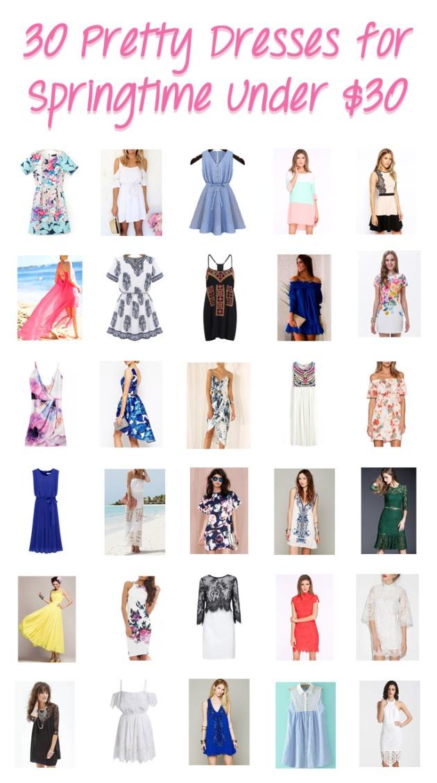30-Pretty-Dress-for-Springtime-Under-$30