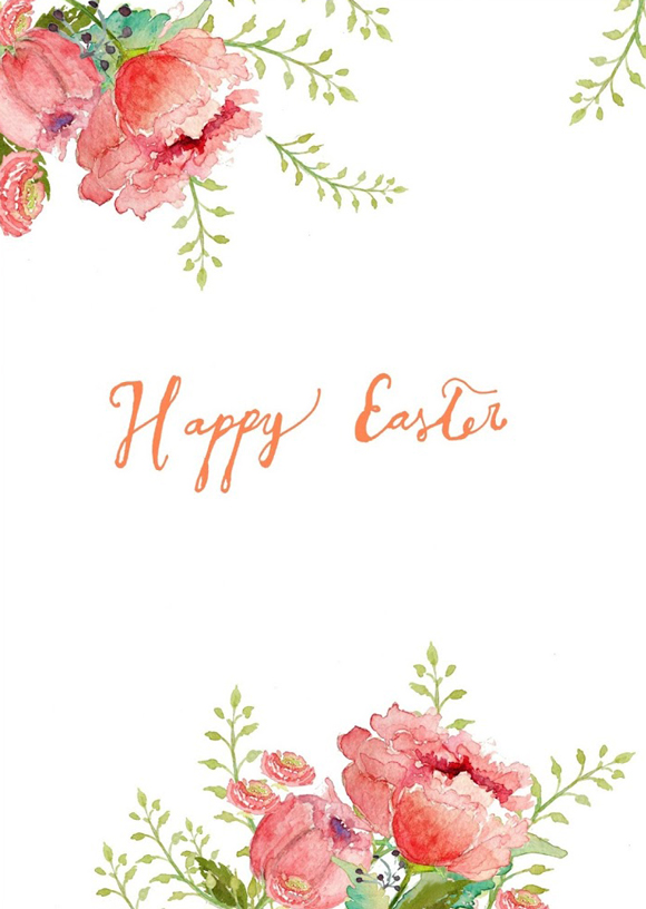 ten-beautiful-quotes-for-spring-and-easter-that-will-make-you-smile-10
