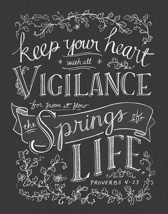 ten-beautiful-quotes-for-spring-and-easter-that-will-make-you-smile-4