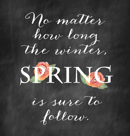 ten-beautiful-quotes-for-spring-and-easter-that-will-make-you-smile-6