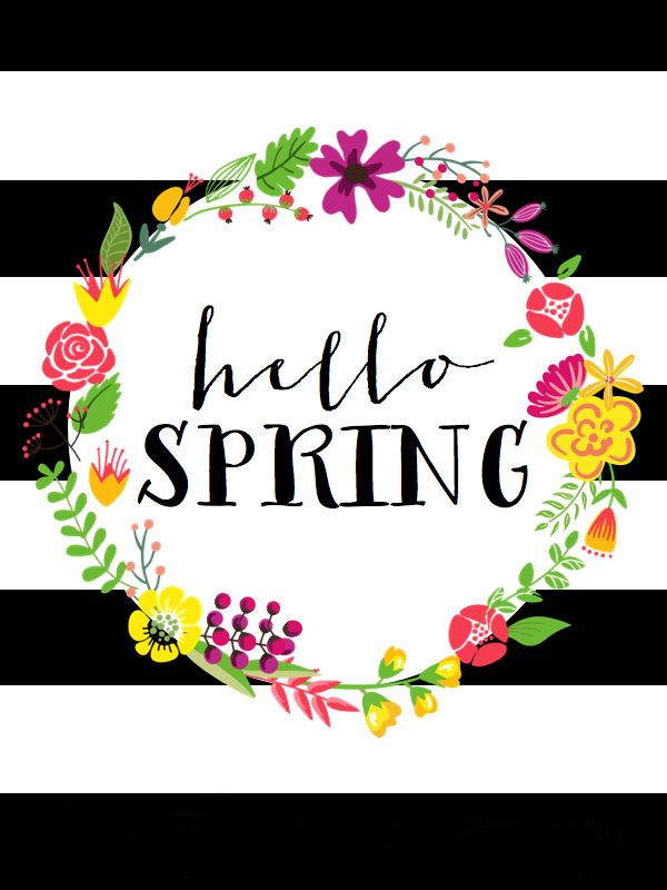 ten-beautiful-quotes-for-spring-and-easter-that-will-make-you-smile-7