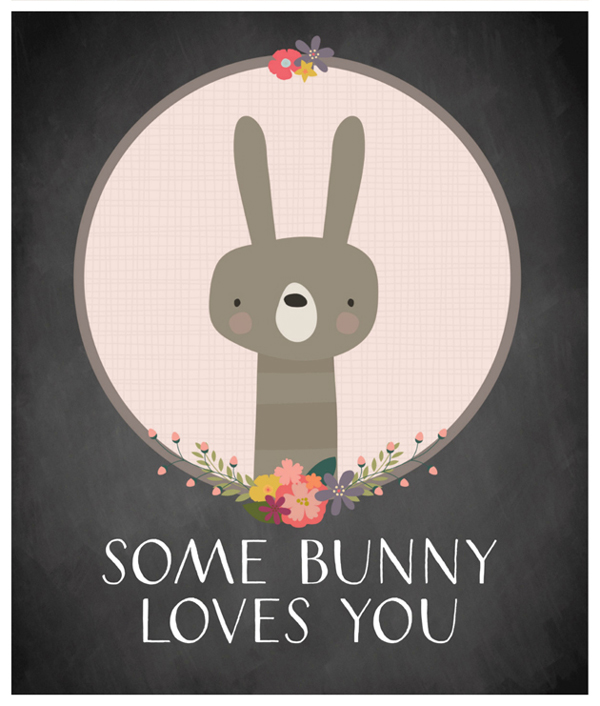 ten-beautiful-quotes-for-spring-and-easter-that-will-make-you-smile-8