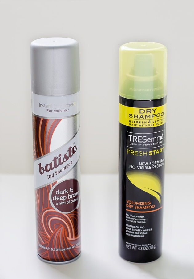 Battle-of-the-Dry-Shampoos-Batiste-vs-Tresemme-Dry-Shampoo