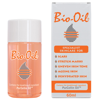 Bio-Oil-the-Ultimate-Beauty-Oil
