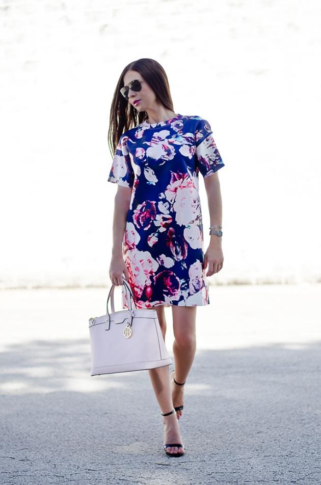 fashion-blogger-outfit-of-the-day-pink-handbag-henri-bendel-57th-west-satchel-2