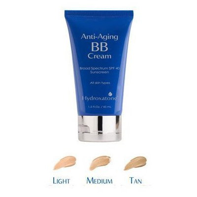 Hydroxatone-BB-Cream-Swatch