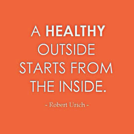 Inspirational-Quote-Healthy