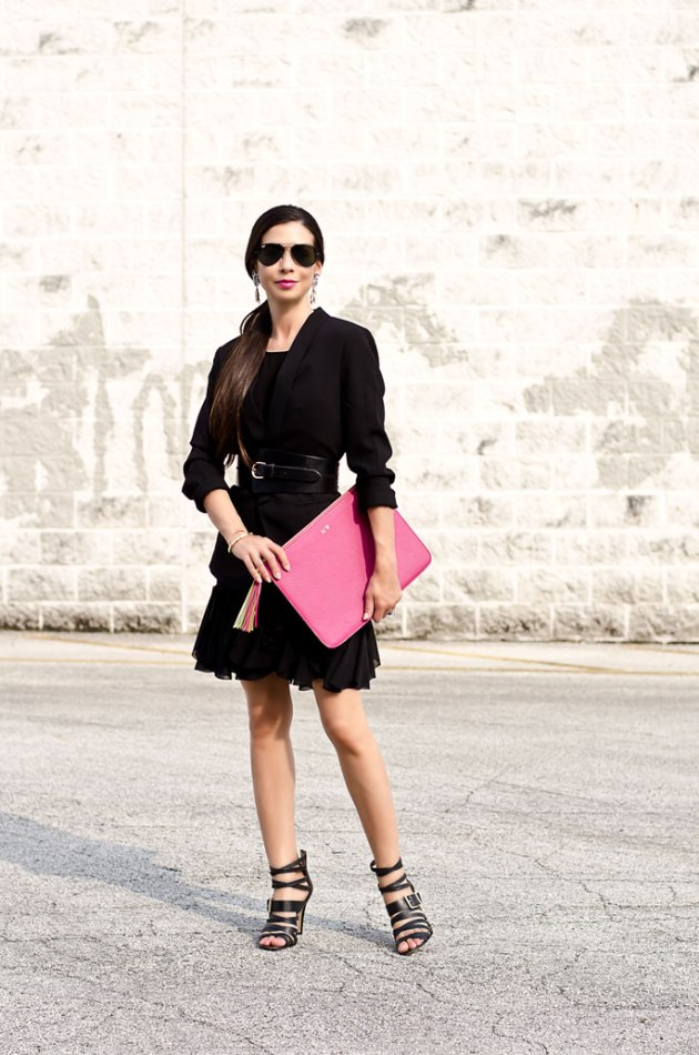 outfit-of-the-day-the-modern-little-black-dress-2