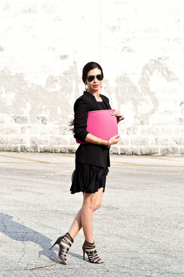 outfit-of-the-day-the-modern-little-black-dress-3