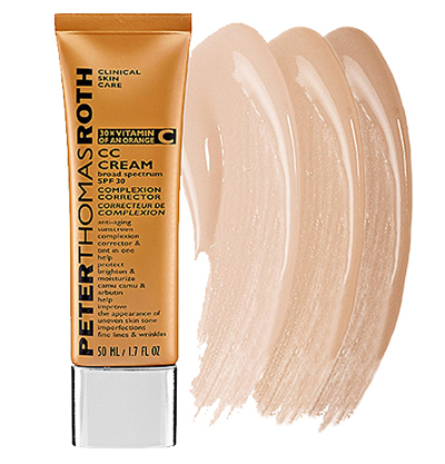 Peter-Thomas-Roth-CC-Cream-