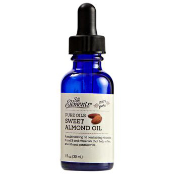 Sweet-Almond-Oil-Best-in-Beauty-Oils