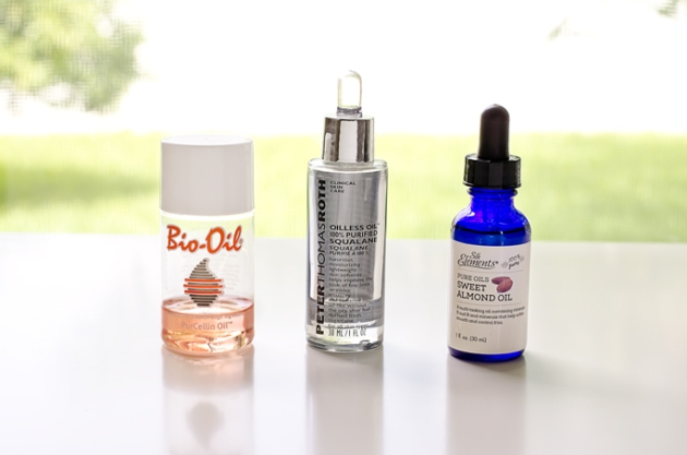 Three-Amazing-Beauty-Oils-You-Must-Try