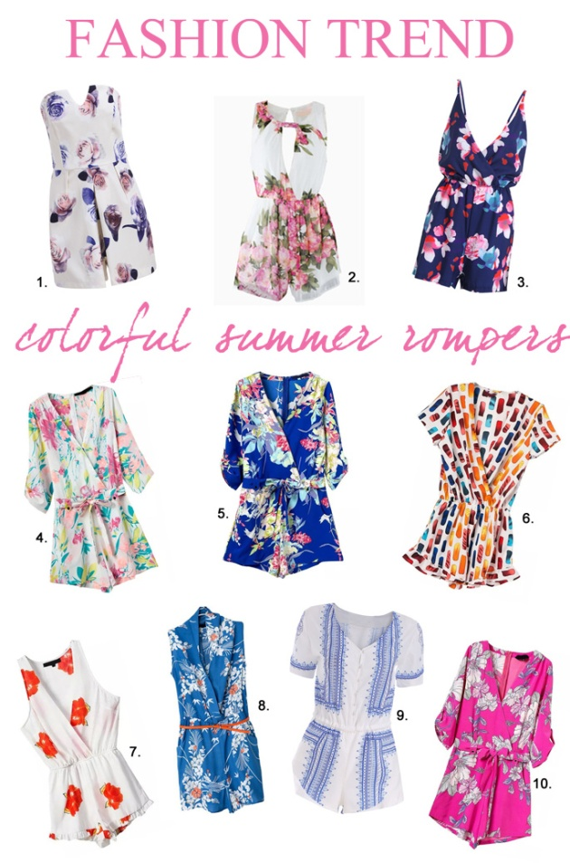 10-Colorful-Rompers-Perfect-for-Summer