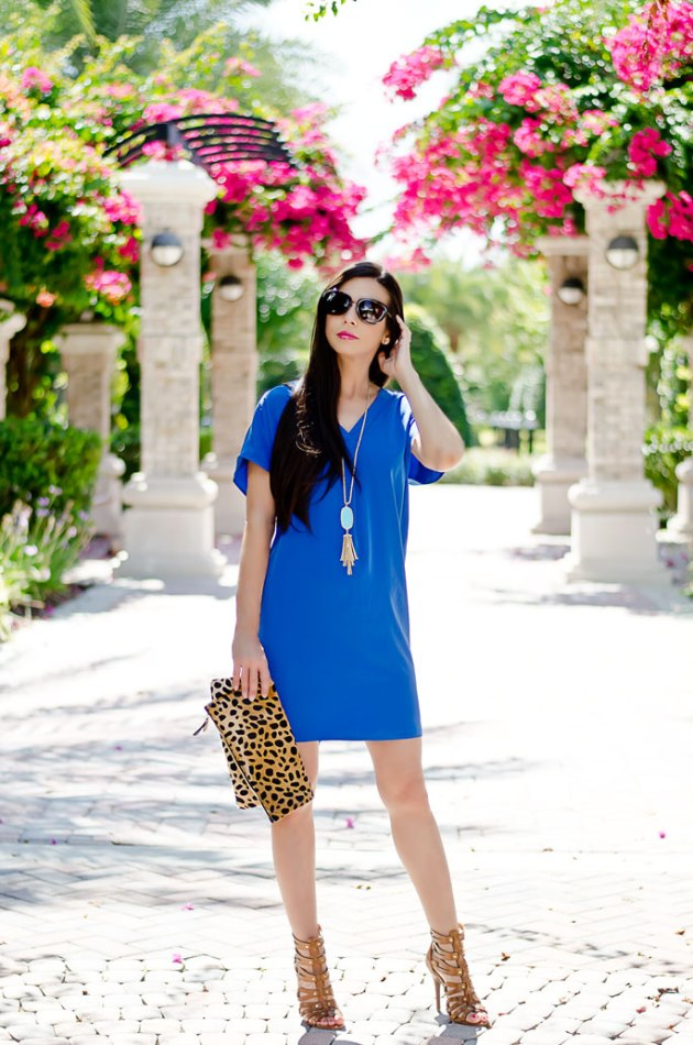 outfit-of-the-day-fashion-blogger-summer-style