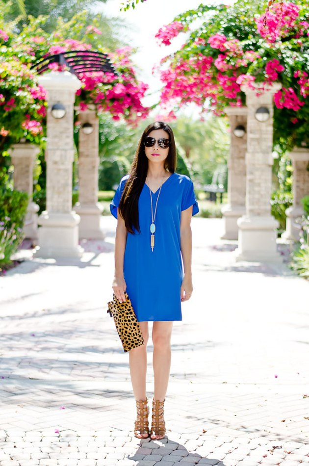 outfit-of-the-day-the-perfect-summer-dress
