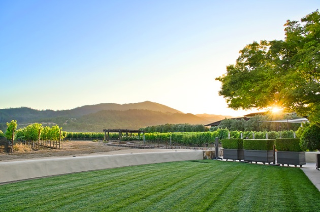 Robert-Mondavi-Winery-Napa-Valley-California
