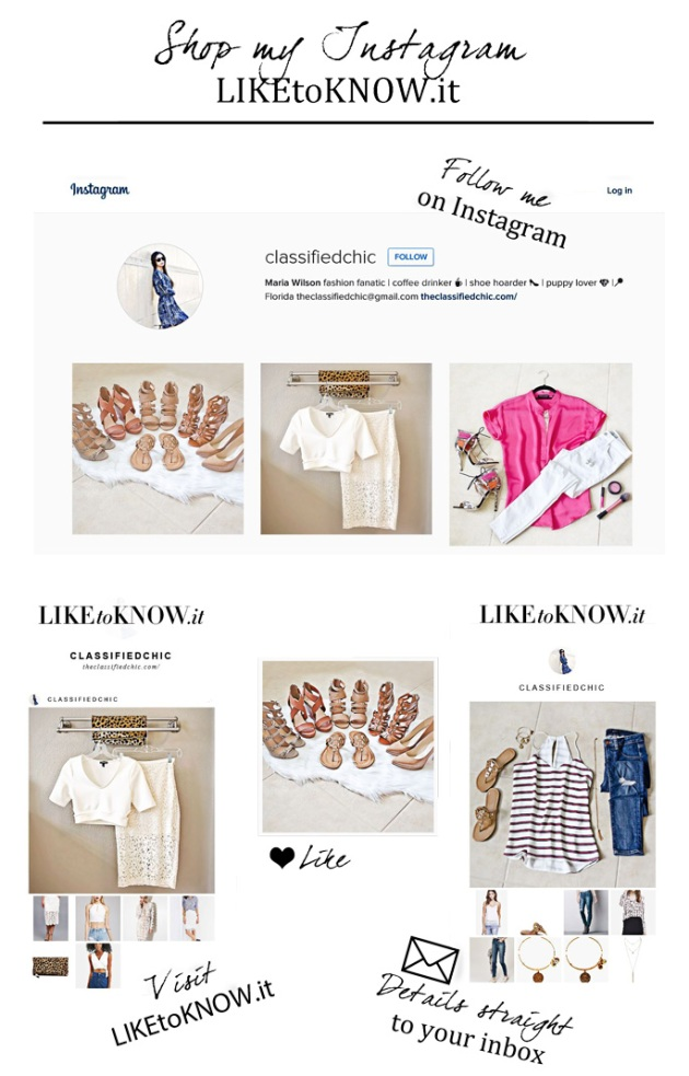 Shop-Instagram-with-LIKEtoKNOW.it-get-outfit-details-delivered-straight-to-your-inbox