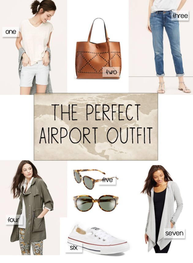 The-Perfect-Airport-Outfit-Comfortable-ando-Chic