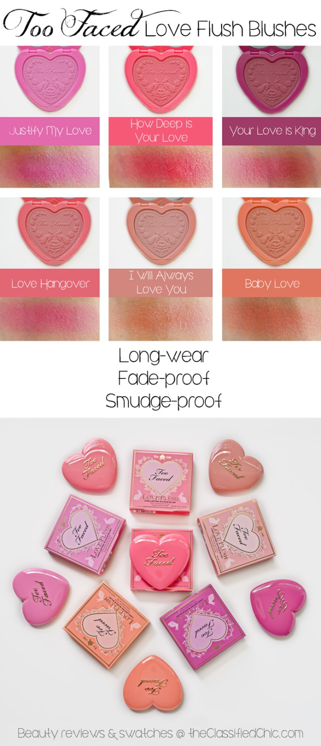 Too-Faced-Love-Flush-Blush-Review-Photos-and-Swatches